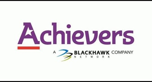 The Achievers Story