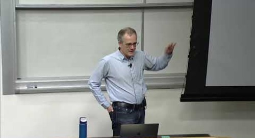 Stanford CS224N: NLP with Deep Learning   Winter 2019   Lecture 11 – Convolutional Networks for NLP
