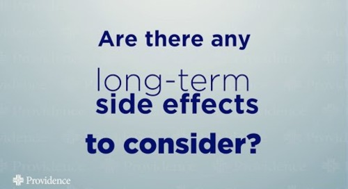 Long-term Side Effects from the COVID-19 Vaccine_Dr. Ojogho.mp4