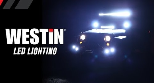 Westin LED Lighting