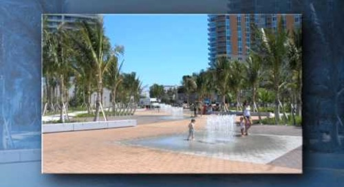 The City of Miami Beach Leverages Cloud Based Project Management Software