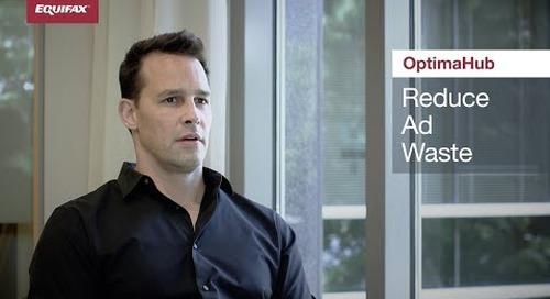 Optimize Your Marketing Budget with OptimaHub