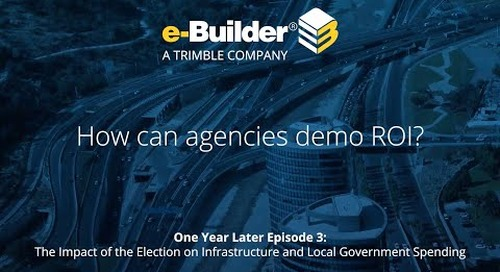 How Can Agencies Demo ROI