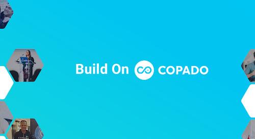 Copado Live Stream