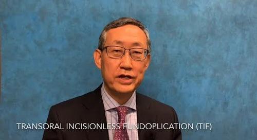 Dr. Andrew C. Ko