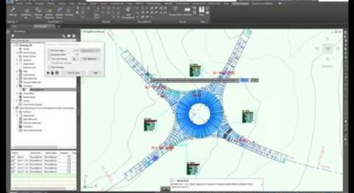 Overview of Autodesk Vehicle Tracking