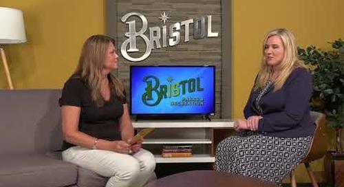Inside Bristol Episode 132 - Full Episode