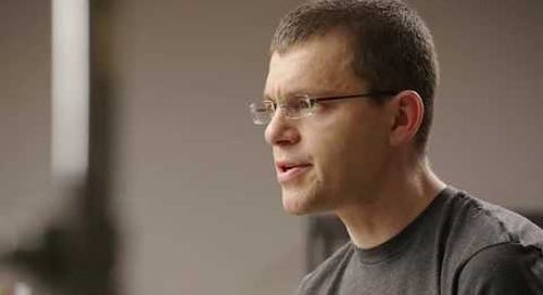 Affirm: Honest Finance with Max Levchin