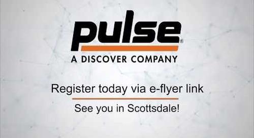 2018 Fall Pulse Executive Highlights