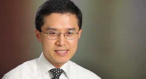 Family Medicine featuring Christopher Aou, MD