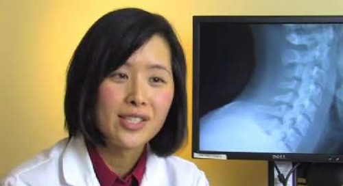 Endocrinology featuring Liwanpo Llanyee, MD