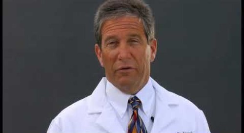 Family Medicine featuring Lawrence Erhlich, MD