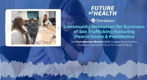 Future of Health: Peoria Home