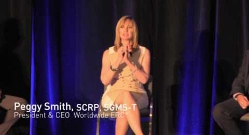 Graebel Alliance Conference Mobility Panel Recap