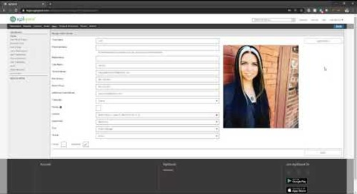 Forum Admin Training Webinar Part 2 [June 11, 2020]