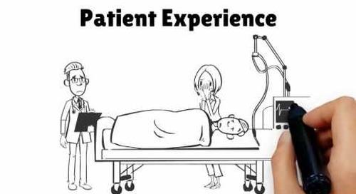 How Does iEXCHANGE Help Hospitals?
