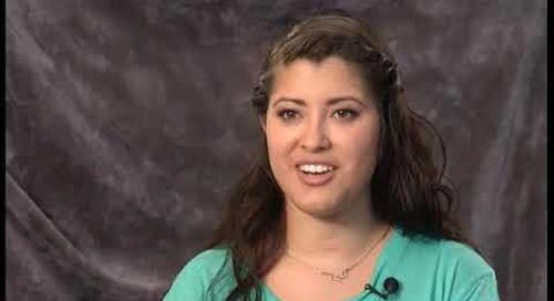 Minimally Invasive Parathyroid Patient Testimonial - Providence