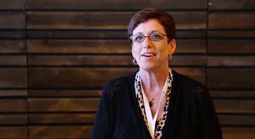 AppFolio Customer Stories - Sharon Schumacher