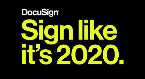 Sign 2020 - Kauai Nut Roasters