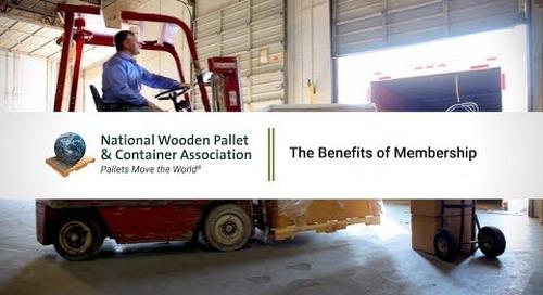 NWPCA Membership Benefits