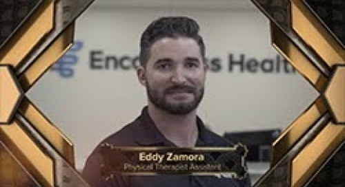 Southeast Eddy Zamora Miami Florida