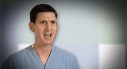Orthopedics featuring Karl Pankratz, MD