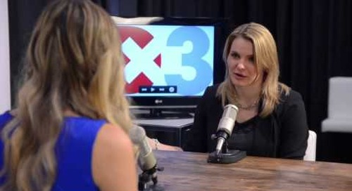 Michele Romanow of SnapSaves