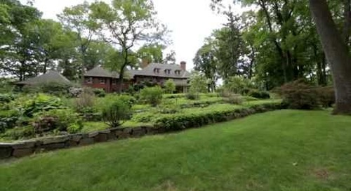 200 Old Army Road, Bernardsville - Real Estate Homes for Sale