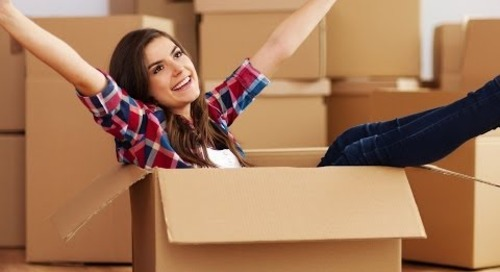 6 Moving Hacks You Should Know