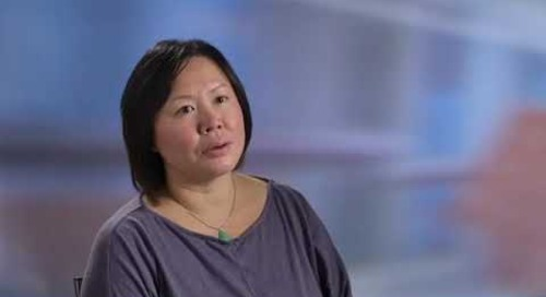 Family Medicine featuring Mino Pham, MD