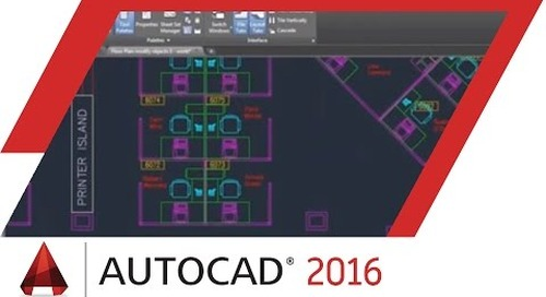 Back to Basics: Reusing Content with Ease, Revisited WEBINAR | AutoCAD