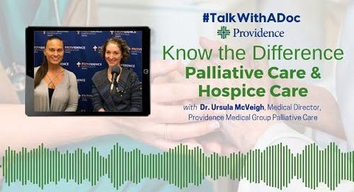 TWAD - Pall vs Hospice.mp4