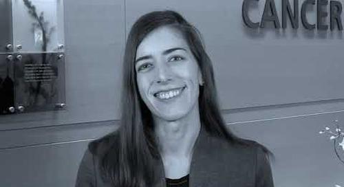 Providence Cancer Institute-Portland Cassandra Niemi MD