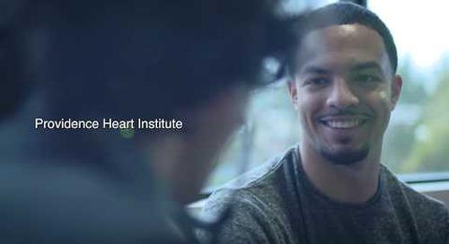 Providence Oregon - Providence Heart Institute