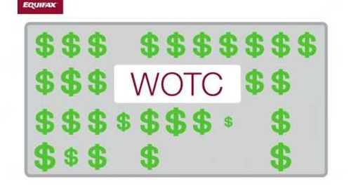 Maximize Your Work Opportunity Tax Credit (WOTC)