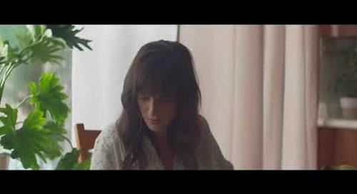 """Houseplant"" | RetailMeNot | Yours for the Saving (:15)"