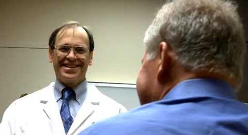 Dr. Sanford Wright