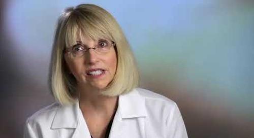 Internal Medicine featuring Jane Curtis, MD