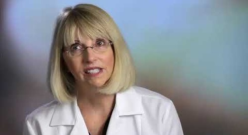 Internal Medicine featuring Jane Curtis, MD