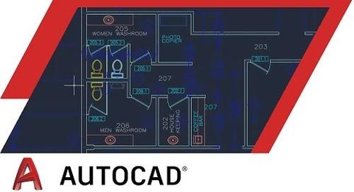 Productivity Tips & Tricks Pt.2: AutoCAD WEBINAR | AutoCAD