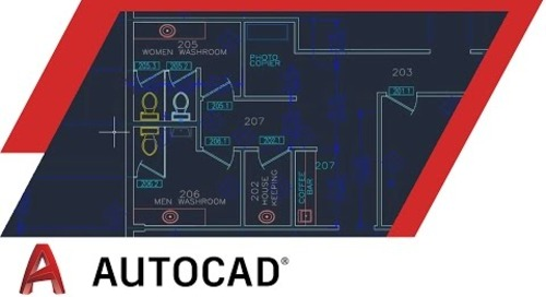 Productivity Tips & Tricks Pt.2: AutoCAD WEBINAR | AutoCAD
