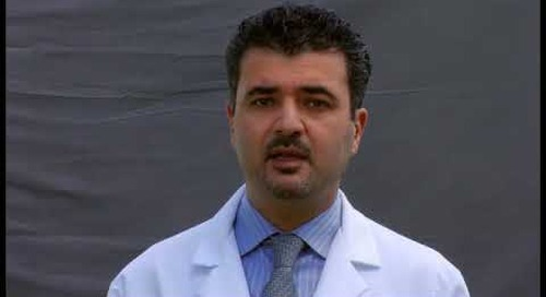 Gastroenterology featuring Alaa Abousaif, MD