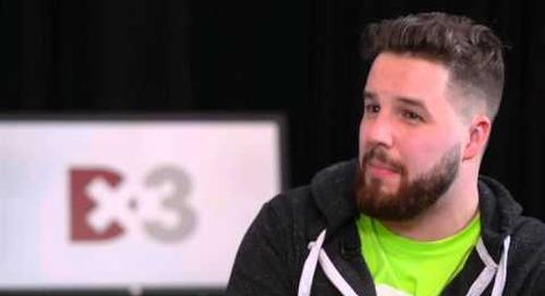 POET - Dx3 2016 Canadian Tech Spotlight