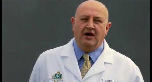 Internal Medicine featuring Ronald Daoud, MD