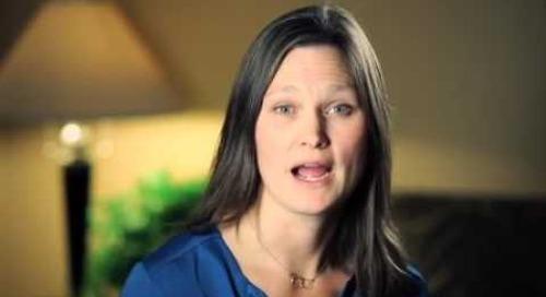 Providence Breast Care Clinic - Alison Conlin, M.D.