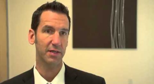 SAP Business ByDesign Case Study    Elum Designs   Printer   Manufacturer
