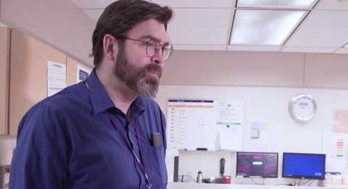 Saint Patrick HealthBreak Hospital - How to Choose Your Decision Maker