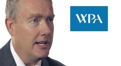 WPA case study video