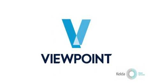 Viewpoint For Projects - Kelda Water, UK