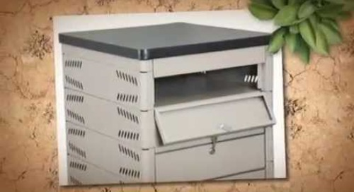 Laptop Computer Lockers, Carts, Cabinet, Racks Ph 1-800-803-1083